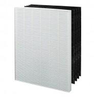 Zestaw filtrów C model P150 Winix
