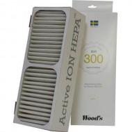 HEPA filtr ELFI300 AL310 Woods