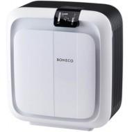 Oczyszczacz nawilżacz powietrza H680 Boneco