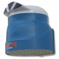 Nawilżacz powietrza Mini NEB Cuoghi