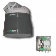 Nawilżacz powietrza NEB650 ATC Cuoghi