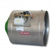 Nawilżacz powietrza UCV52 Cuoghi