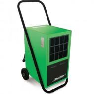Osuszacz powietrza DEH500i Danvex