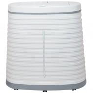 Nawilżacz powietrza MJS401 Hale