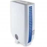 Osuszacz powietrza DD8L Meaco