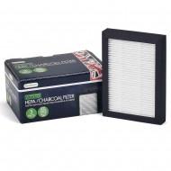 Nawilżacz powietrza Mist Deluxe 2020 z filtrami HEPA