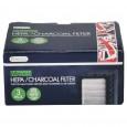 Pakiet filtrów HEPA Meaco