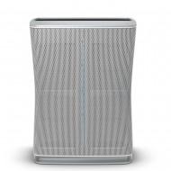 Oczyszczacz powietrza ROGER LITTLE Stadler Form