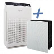 Oczyszczacz powietrza ZERO Winix filtr
