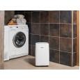 Osuszacz powietrza MDX14 Woods pralnia