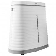 Nawilżacz powietrza PCMH45 HALE