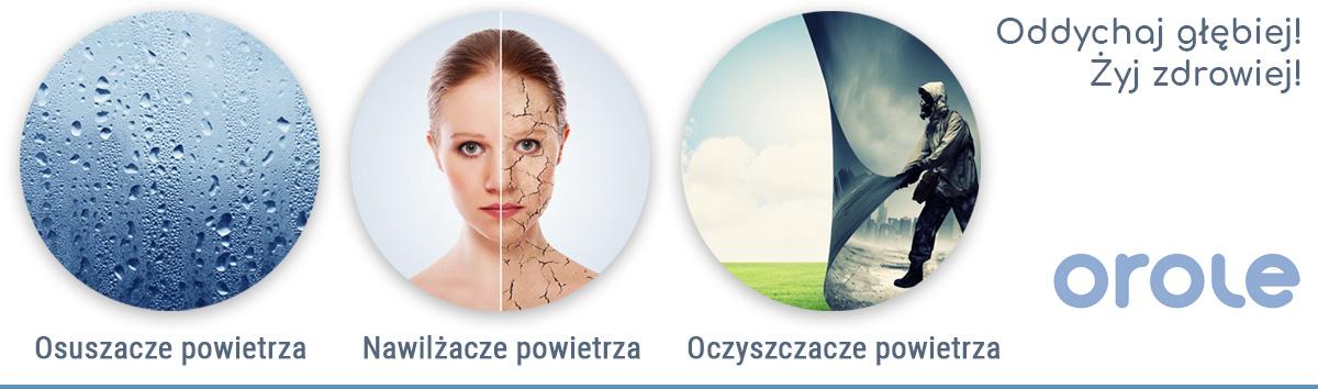 O nas Orole.pl