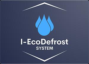 System I-EcoDefrost